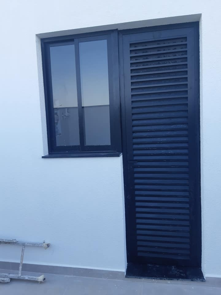 porta 11
