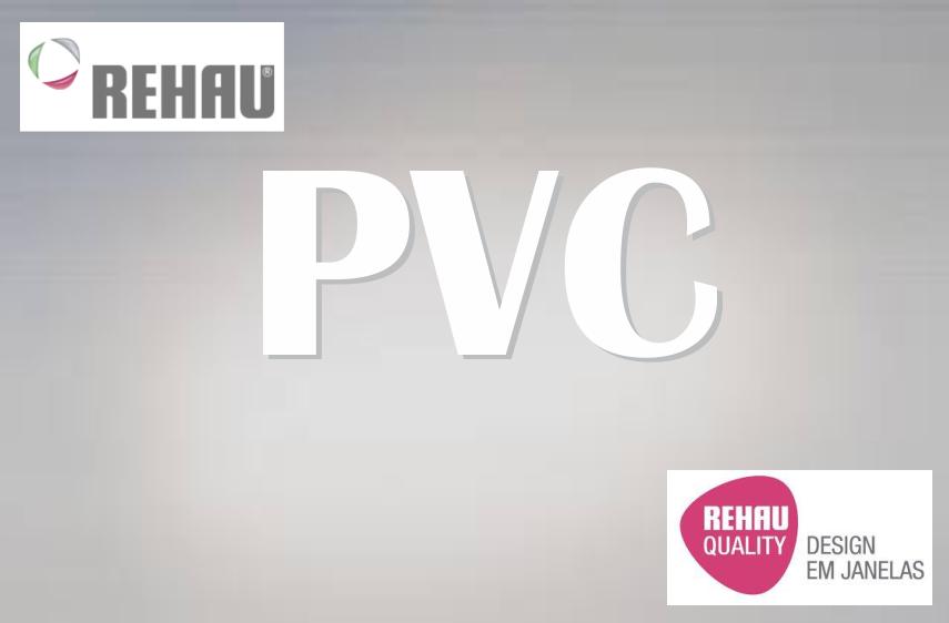 Linha PVC