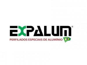 expalum