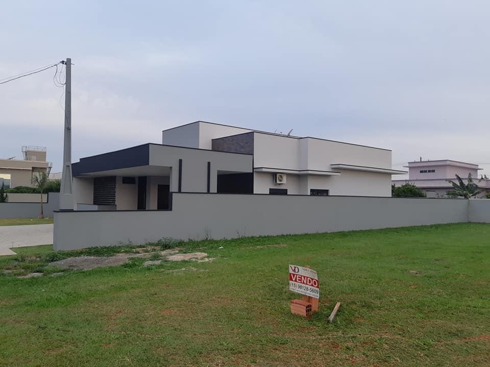 fachada 16