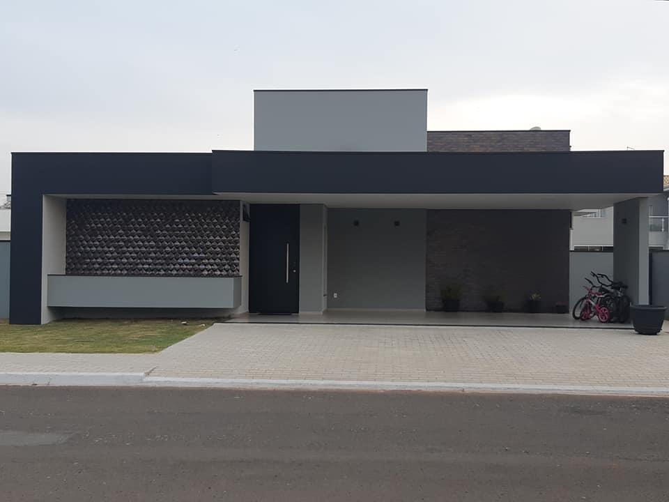 fachada 18