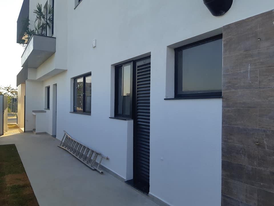 fachada 25