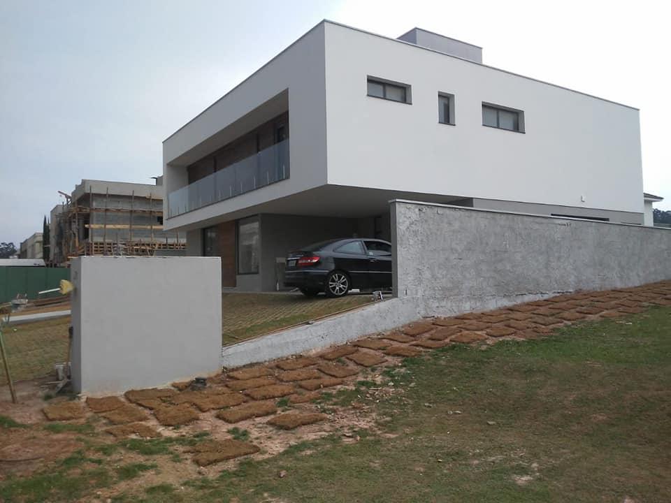 fachada 6