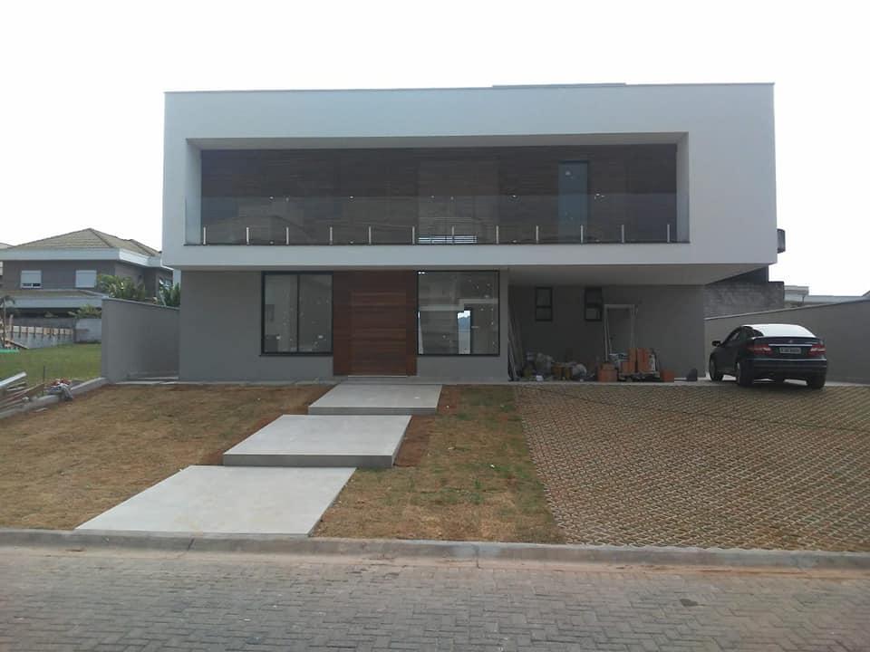 fachada 7